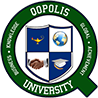 Qopolis University Business School